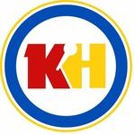 KiDz HuB (KZUB) Radio