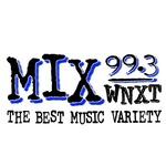 WNXT Radio – WNXT-FM
