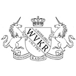 WVKR – WVKR-FM