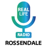 Real Life Radio Rossendale