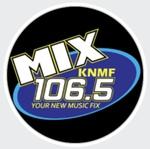 Mix 106.5 – KNMF