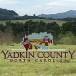 Yadkin County, NC Fire, EMS