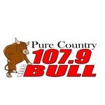 The Bull – KTIC-FM