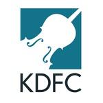 Classical KDFC – KOSC