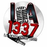 LA1337
