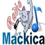 Radio Mackica – Narodna Muzika