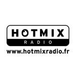 Hotmixradio – Frenchy