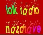 Фолк радио Наздраве
