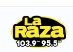 La Raza – WAZS