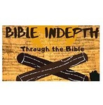 Bible Indepth Radio