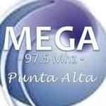 Radio Mega 97.5