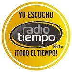 Radio Tiempo 95.1 Manizales