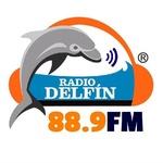 Radio Delfin 88.9 FM