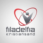 Filadelfia Kristiansand