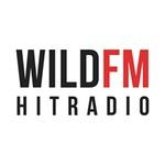Wild Hitradio