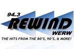 Rewind 94.3 – WERW