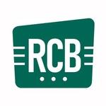Radio Comarca de Barros (RCB)
