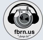 Fishbowl Radio Network – Grey Bowl