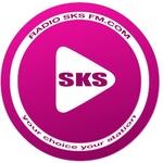 Radio SKS FM