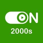 ON Radio – ON 2000s