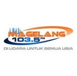 103.5 Magelang FM