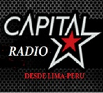 Capital Radio Online