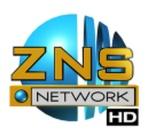 Radio Bahamas – ZNS-3