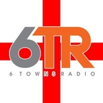 6 Towns Radio (6TR)