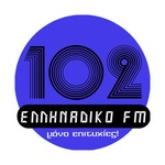 Ellinadiko FM