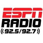 ESPN Radio 92.5/92.7 – WLPA