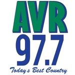 AVR – CKEN-FM