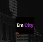 EM City Radio