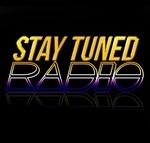 StayTunedRadio