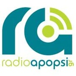 Radio Apopsi