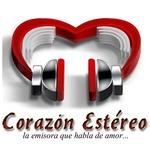 Corazon Estereo