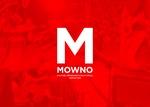 Steweo – Mowno.com