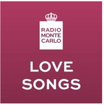 Radio Monte Carlo – RMC Love Songs