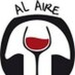 Al Aire Radio Bar