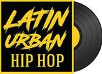 LatinUrbanHipHopRadio