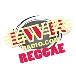 LWR Radio – Reggae