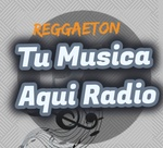 Tu Música Aquí Radio