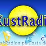 Kust Radion