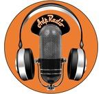 AdpRadio