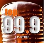 Fm Top 99.9