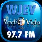 Vida 97.1 FM – WJVE-LP