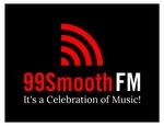 WDAN 99 Smooth FM