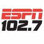 ESPN 102.7 – W274BQ