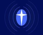 Annunciation Radio – WSHB