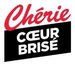 Chérie FM – Coeur Brise