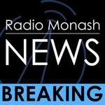 Radio Monash
